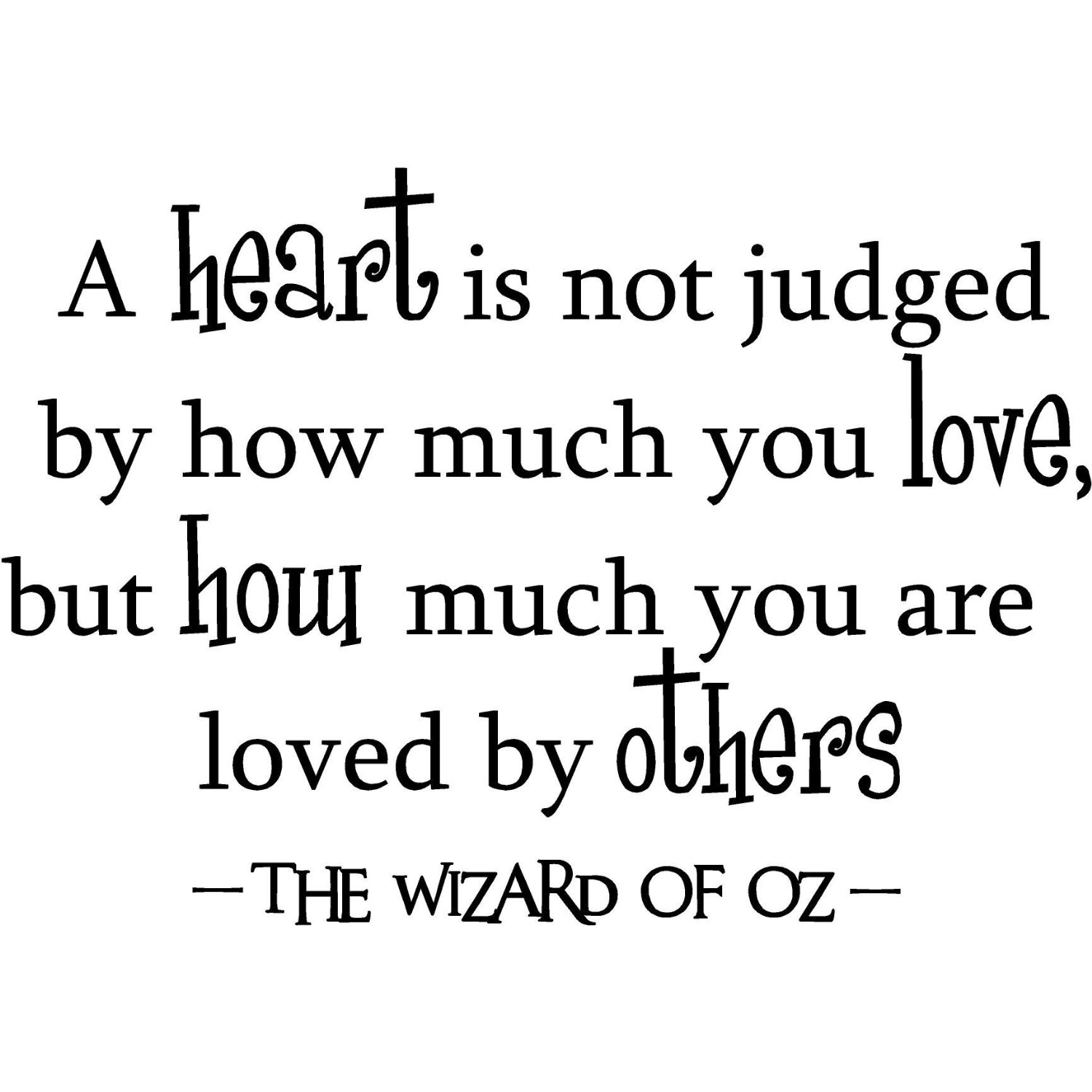 Wizard Of Oz Friendship Quotes Quotesgram. Encouraging Cheer Quotes. Country Quotes Kenny Chesney. Cute Quotes About Crushes. Disney Quotes In Frames. Single Quotes In C. Tumblr Quotes Makeup. Cute Quotes Small. Nature Quotes Ppt