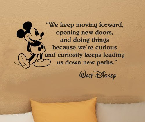 Inspirational Walt Disney Quotes: Heart Of Country Music : Heart