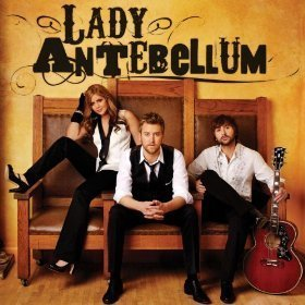 One Day You Will by Lady Antebellum