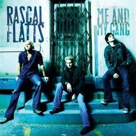 Ellsworth by Rascal Flatts Available on Me & My Gang