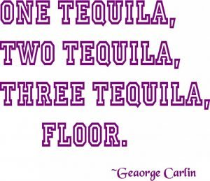 Country song about tequila heart of for 1 tequila 2 tequila 3 tequila floor song