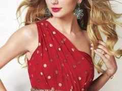 Popular Taylor Swift Merchandise