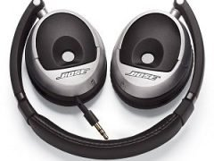 Affordable Bose Headphones with Terrific Sound Quality