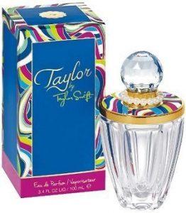 Taylor Swift Eau de Parfum Spray
