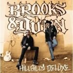 A Powerful Country Song About Having Faith – Believe, by Brooks & Dunn
