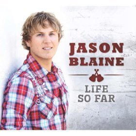 Jason Blaine - Country Song about the Way Things Used to Be