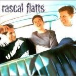 An Anthem About Moving On in Your Life, Movin' On by Rascal Flatts