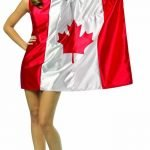 Country Songs About Canada