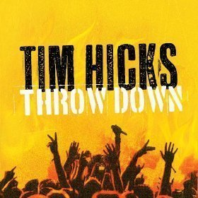 Stronger Beer by Tim Hicks
