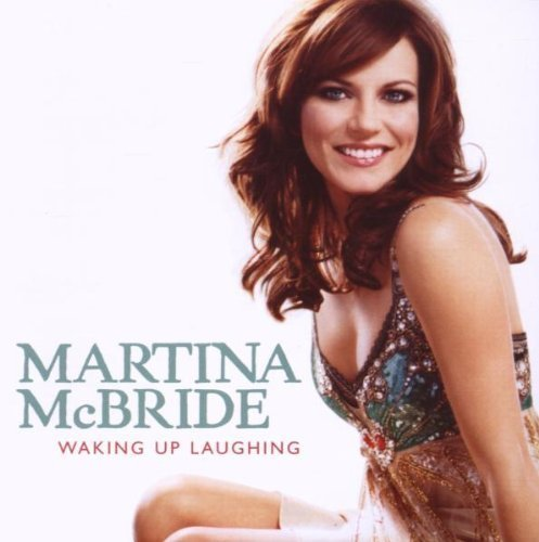 The Story Behind The Song Anyway By Martina McBride Heart Of Country Music