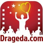 About Drageda – Heart of Country