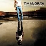 Grown Men Don't Cry by Tim McGraw