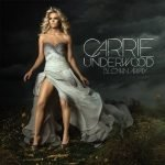 See You Again by Carrie Underwood