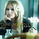 Temporary Home by Carrie Underwood
