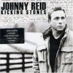 Thank You by Johnny Reid