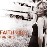There You'll Be by Faith Hill