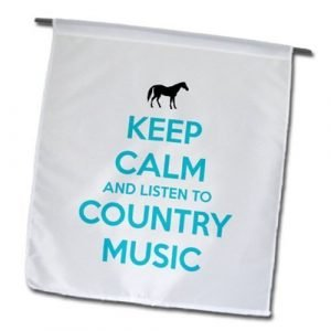 Which Country Song Fits You Best