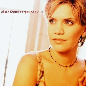 Ghost in the House by Alison Krauss