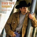 Keeper of the Stars by Tracy Byrd