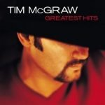 It's Your Love by Tim McGraw and Faith Hill