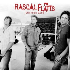 Every Day by Rascal Flatts