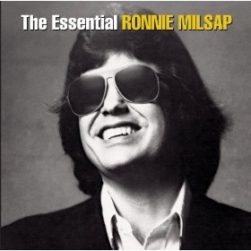 What a Difference You've Made in My Life by Ronnie Milsap