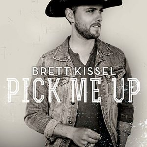 I Didn't Fall in Love with Your Hair by Brett Kissel