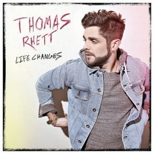Marry by Thomas Rhett on iTunes